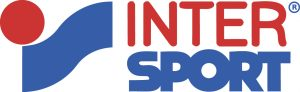 Intersport - Saint Genis